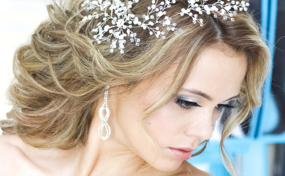 kwweddinghairandmakeupartistruy.1-1024x731.jpg