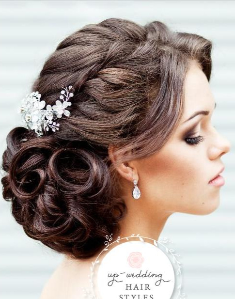 hairstyle-and-makeup-for-weddings-look-stunning-on-your-special-day-with-wedding-hair-and-makeup.jpg