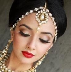 bridal-hairstyles21.jpg