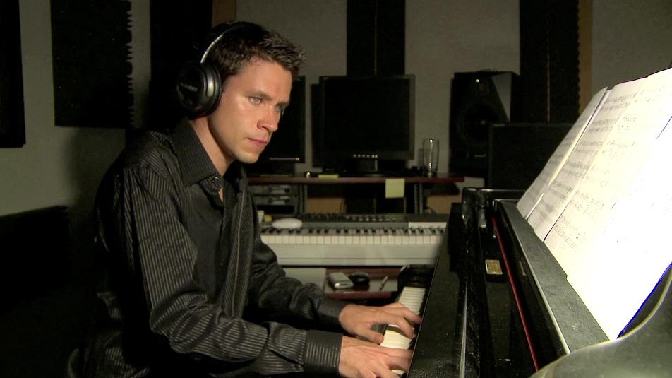 paul-spaeth-healing-piano-recording-redemption.jpg
