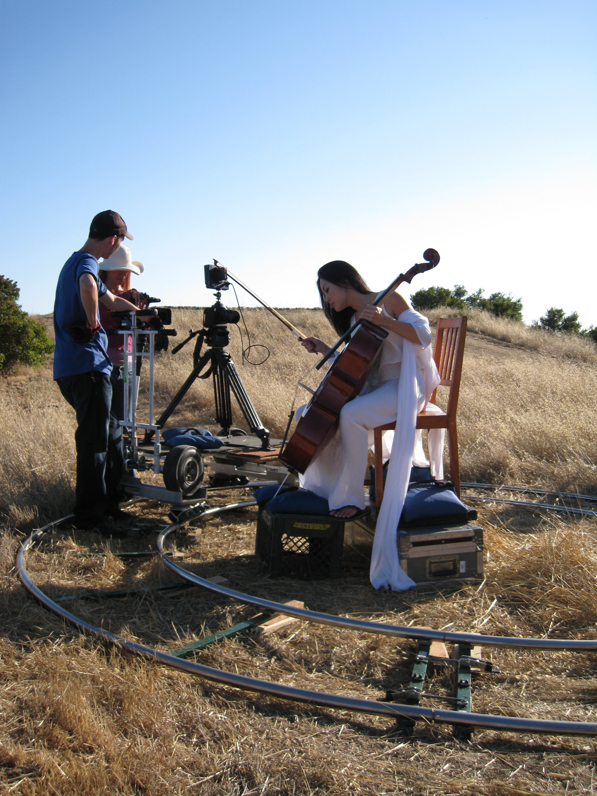 tina-guo-paul-spaeth-redemption-piano-cello-13.JPG