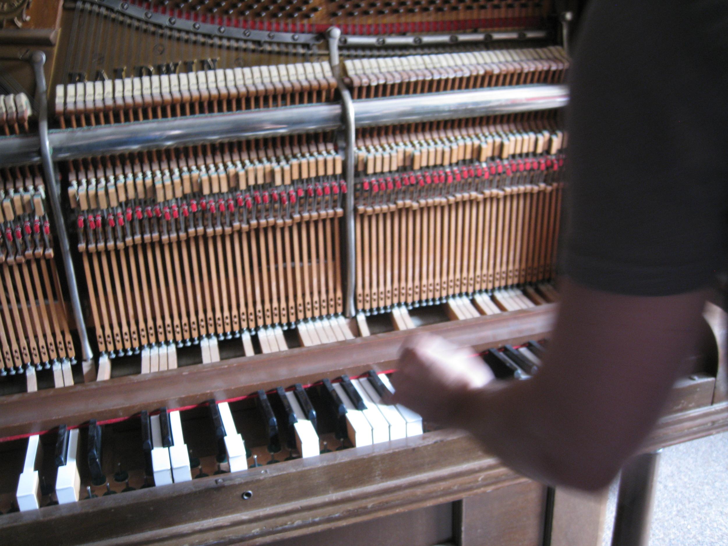 tina-guo-paul-spaeth-redemption-piano-cello-23.JPG