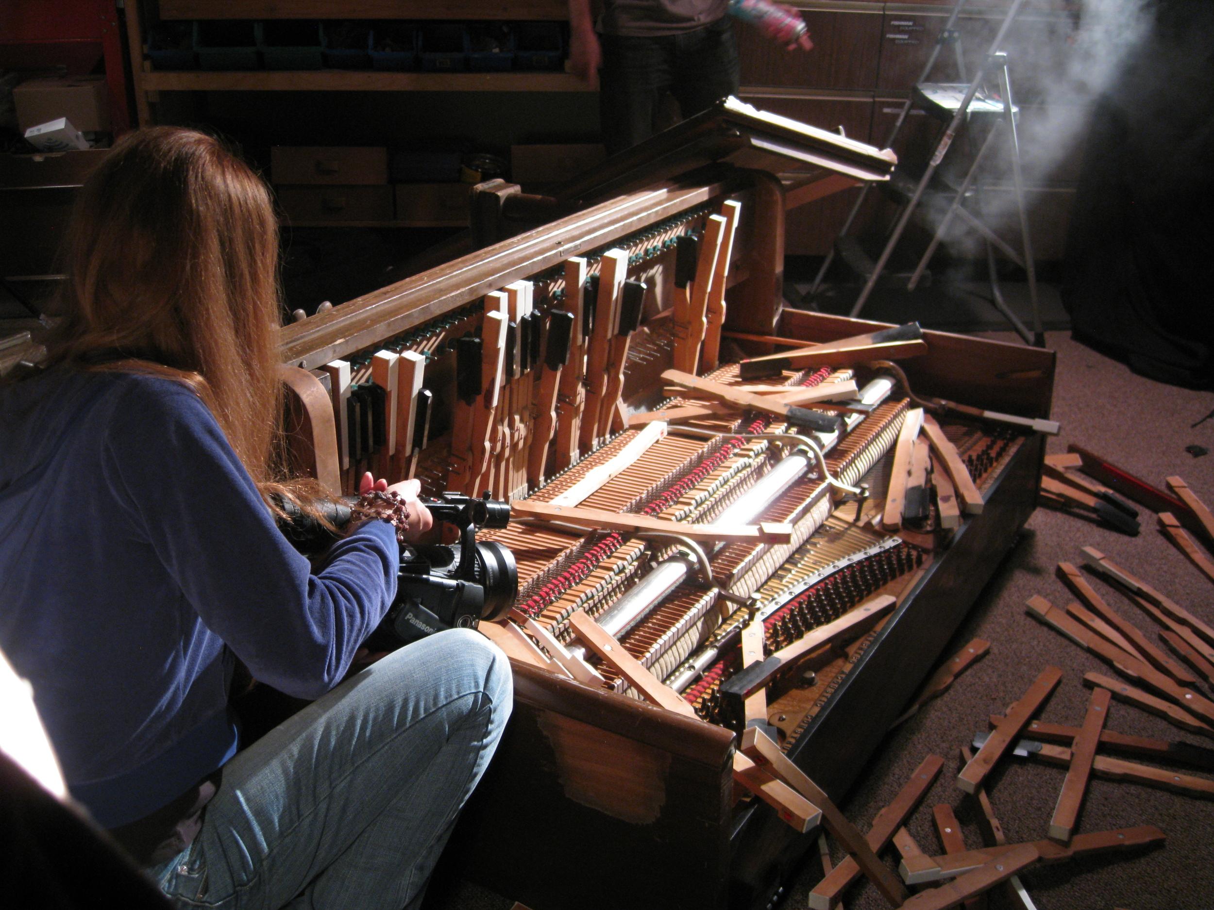 tina-guo-paul-spaeth-redemption-piano-cello-33.JPG