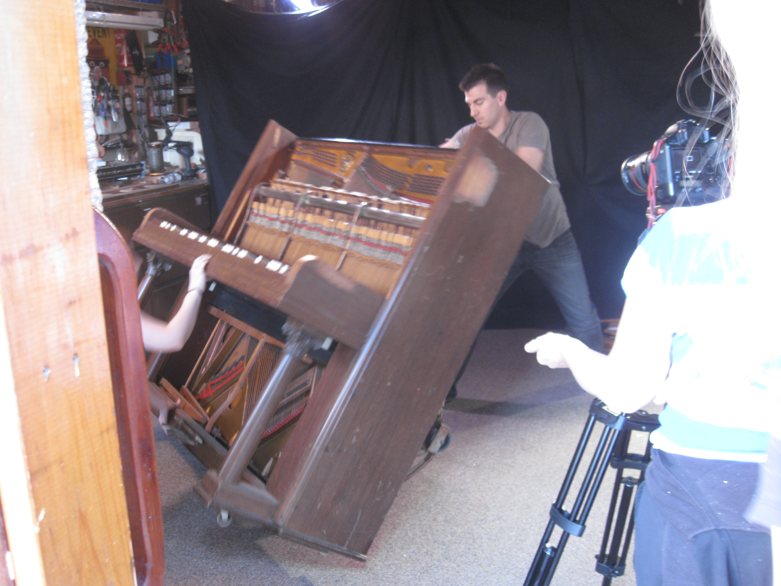 tina-guo-paul-spaeth-redemption-piano-cello-37.JPG