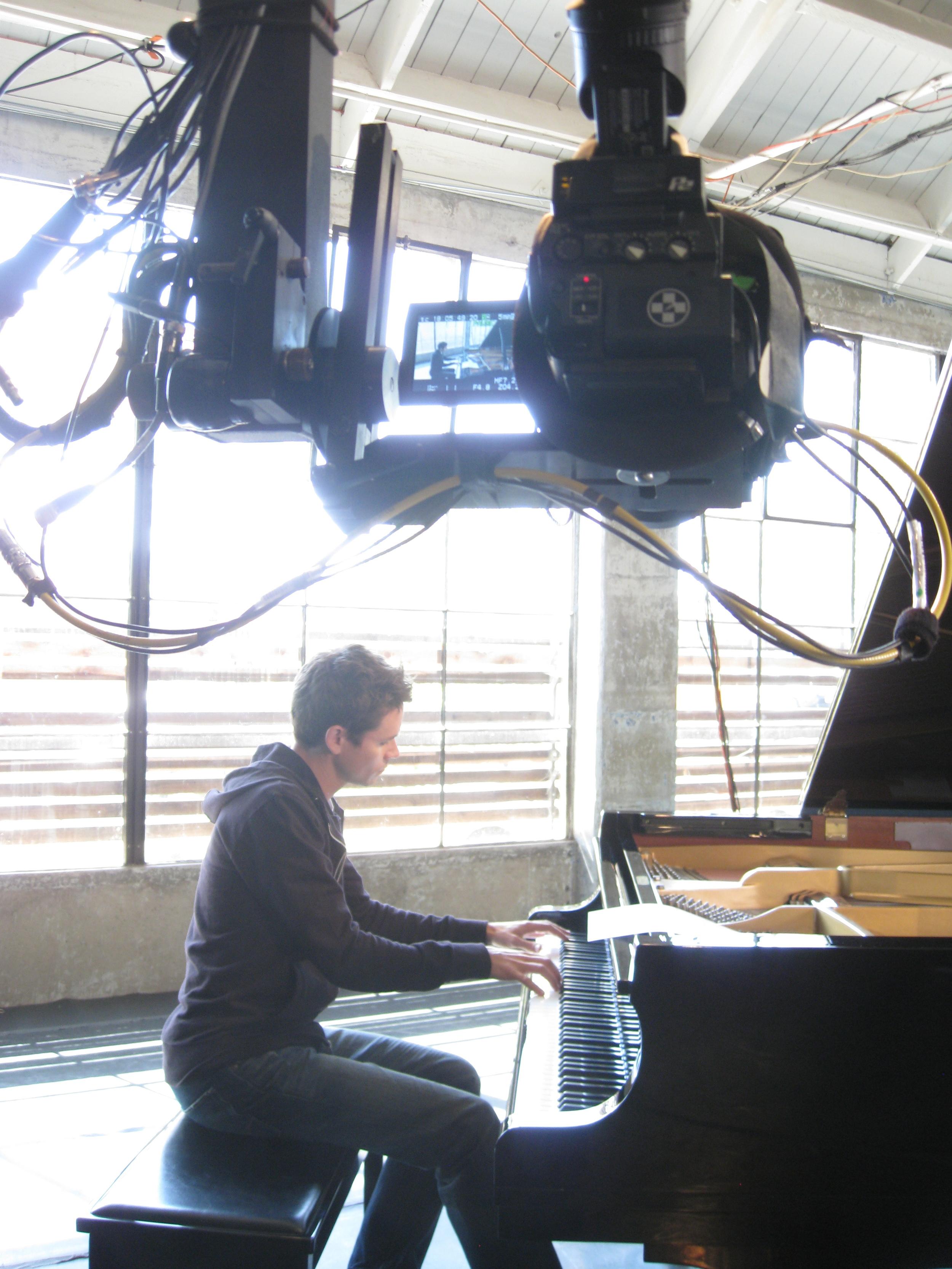 tina-guo-paul-spaeth-redemption-piano-cello-49.jpg