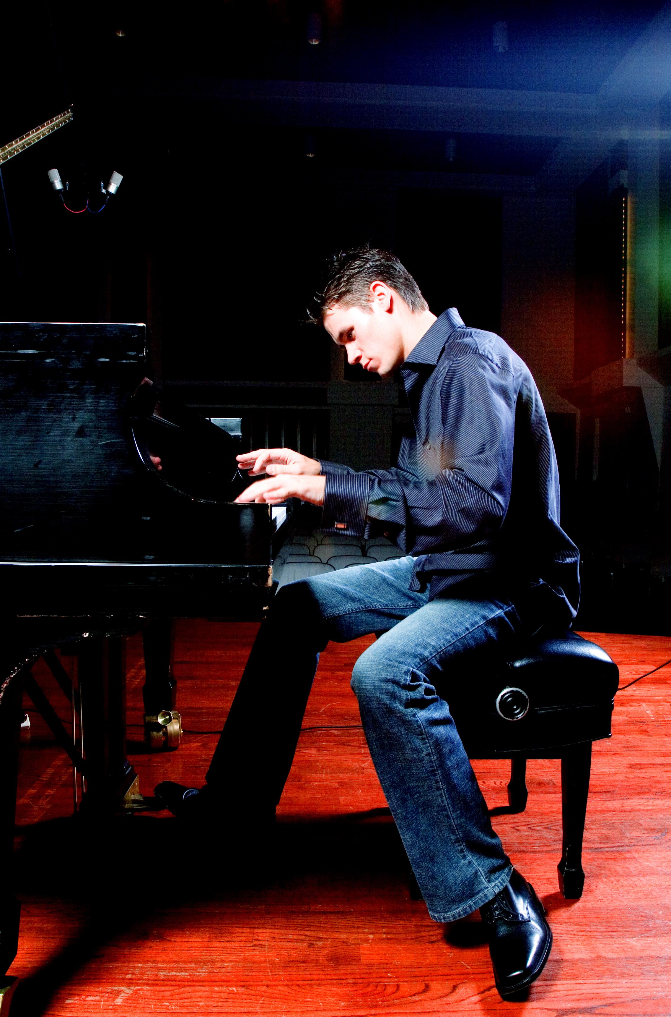 paul-spaeth-healing-piano-2.jpg