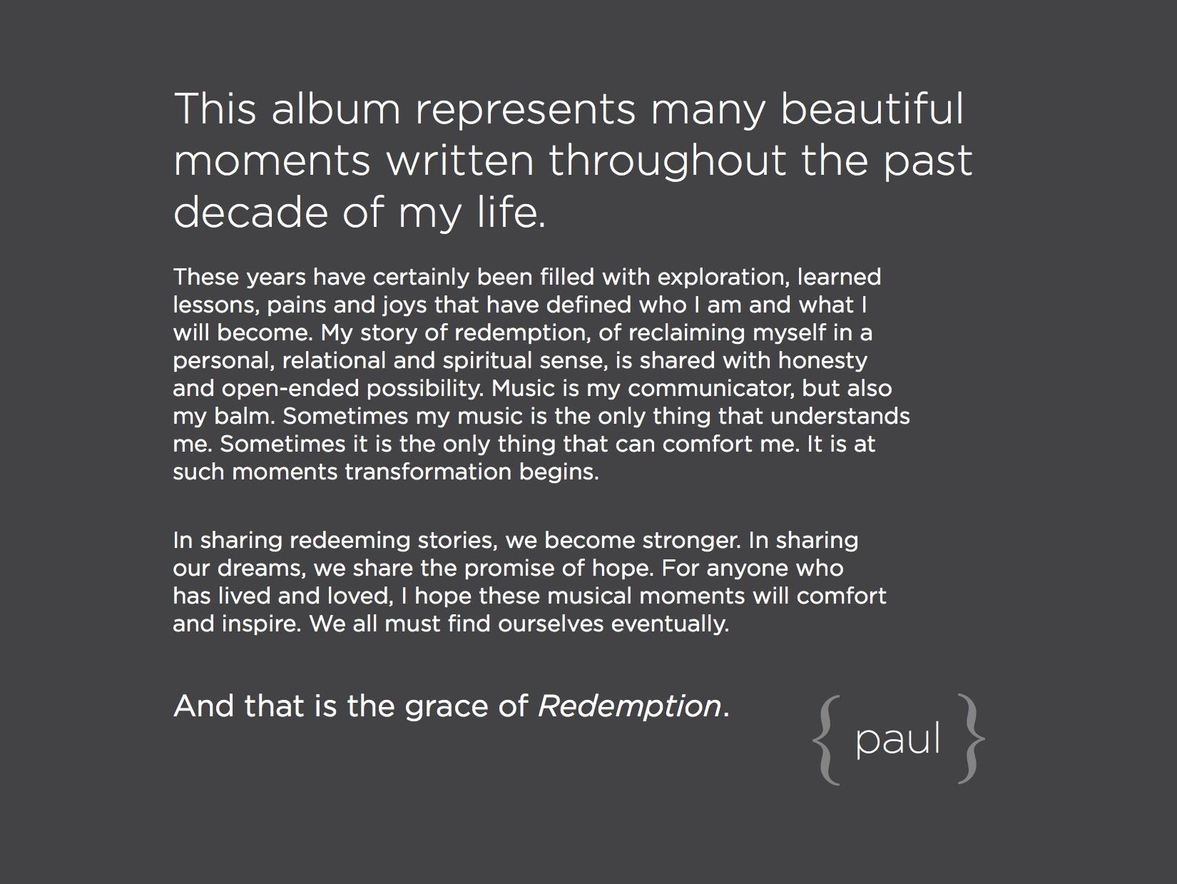 Redemption_liner_notes3.jpg