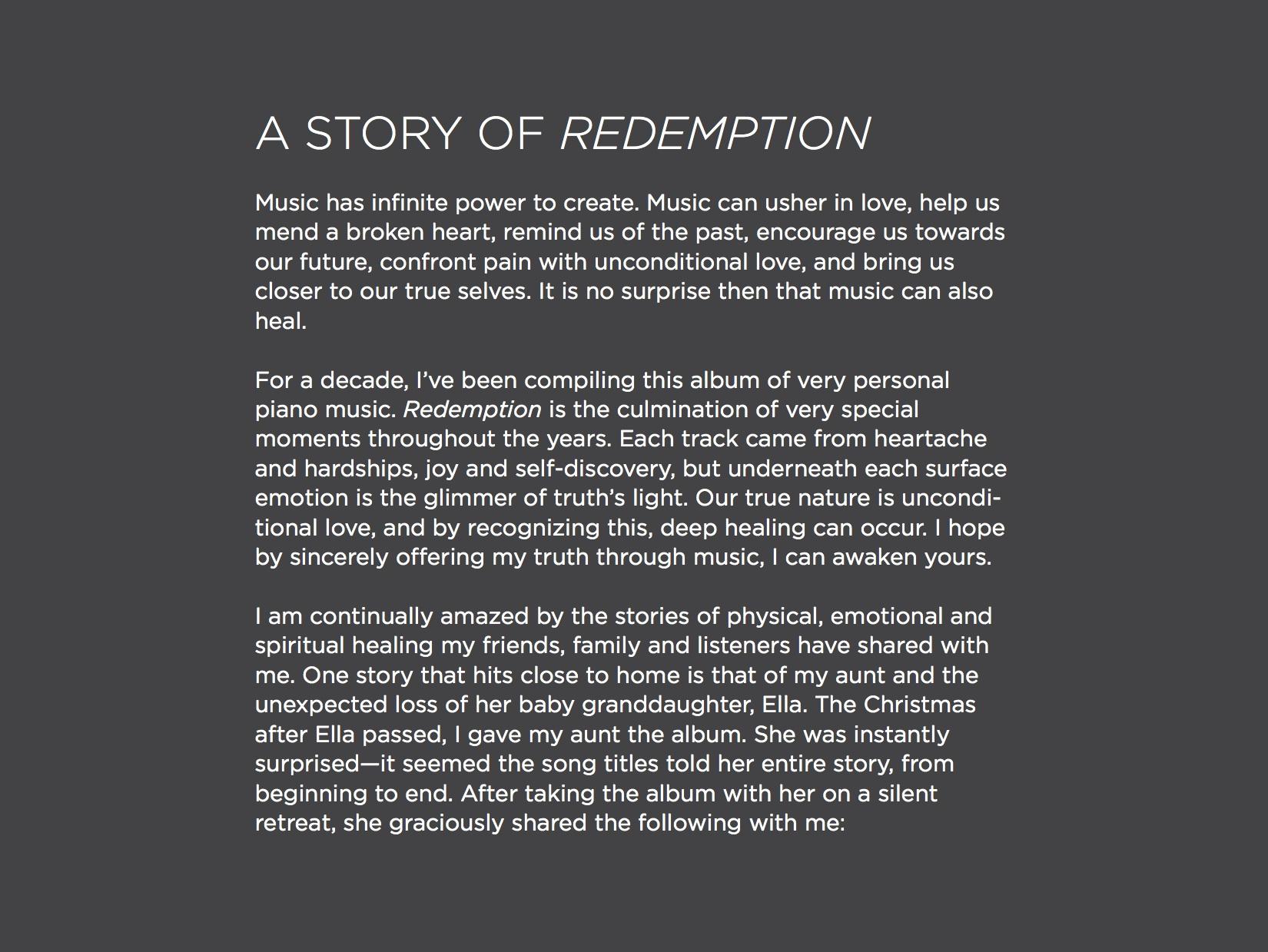 Redemption_liner_notes4.jpg