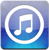 buy-itunes-icon.png