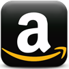 buy-amazon-icon.png