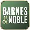 buy-barnes-noble-icon.png