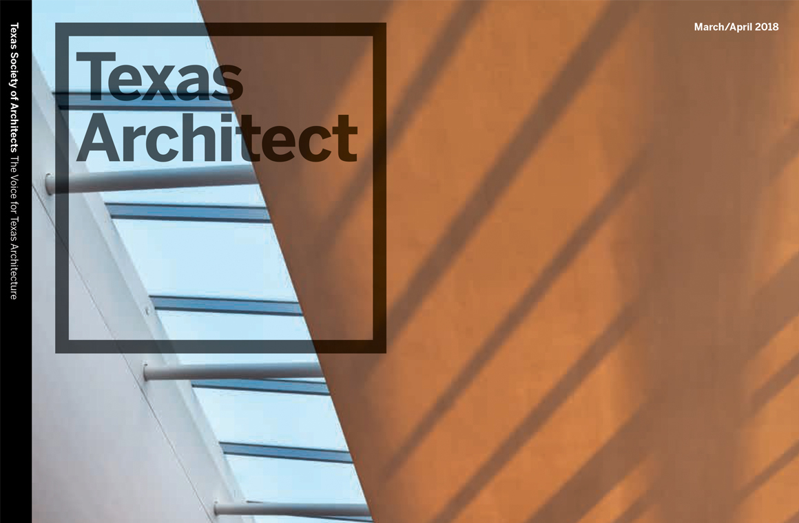 Texas Architect Magazine.jpg