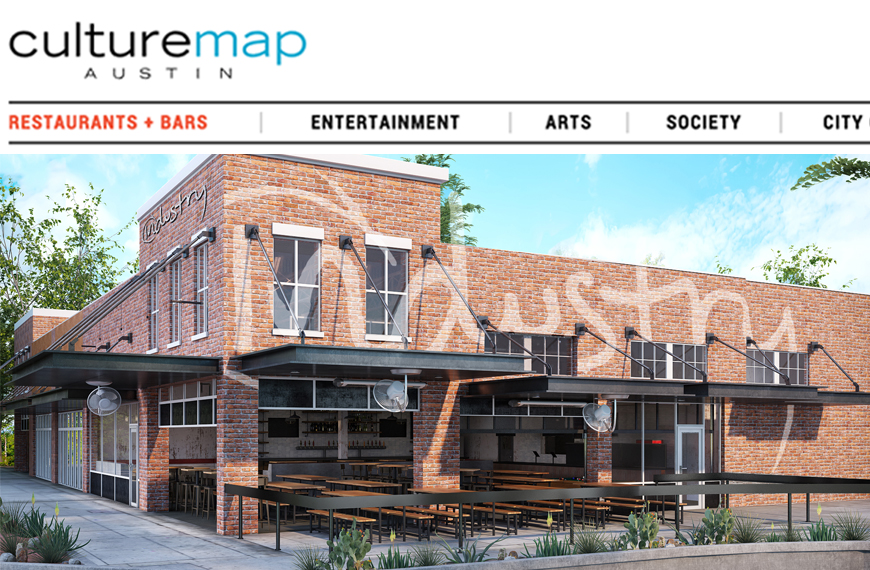 culture map austin jeanne schultz design studio 1.jpg