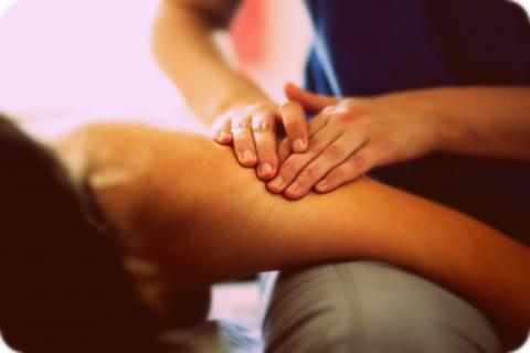 Massage-Therapy2.jpg