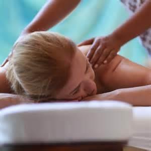 detox massage.jpg
