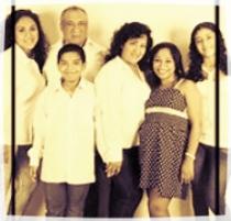 family generations.jpg
