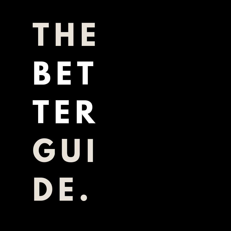 the better guide..png