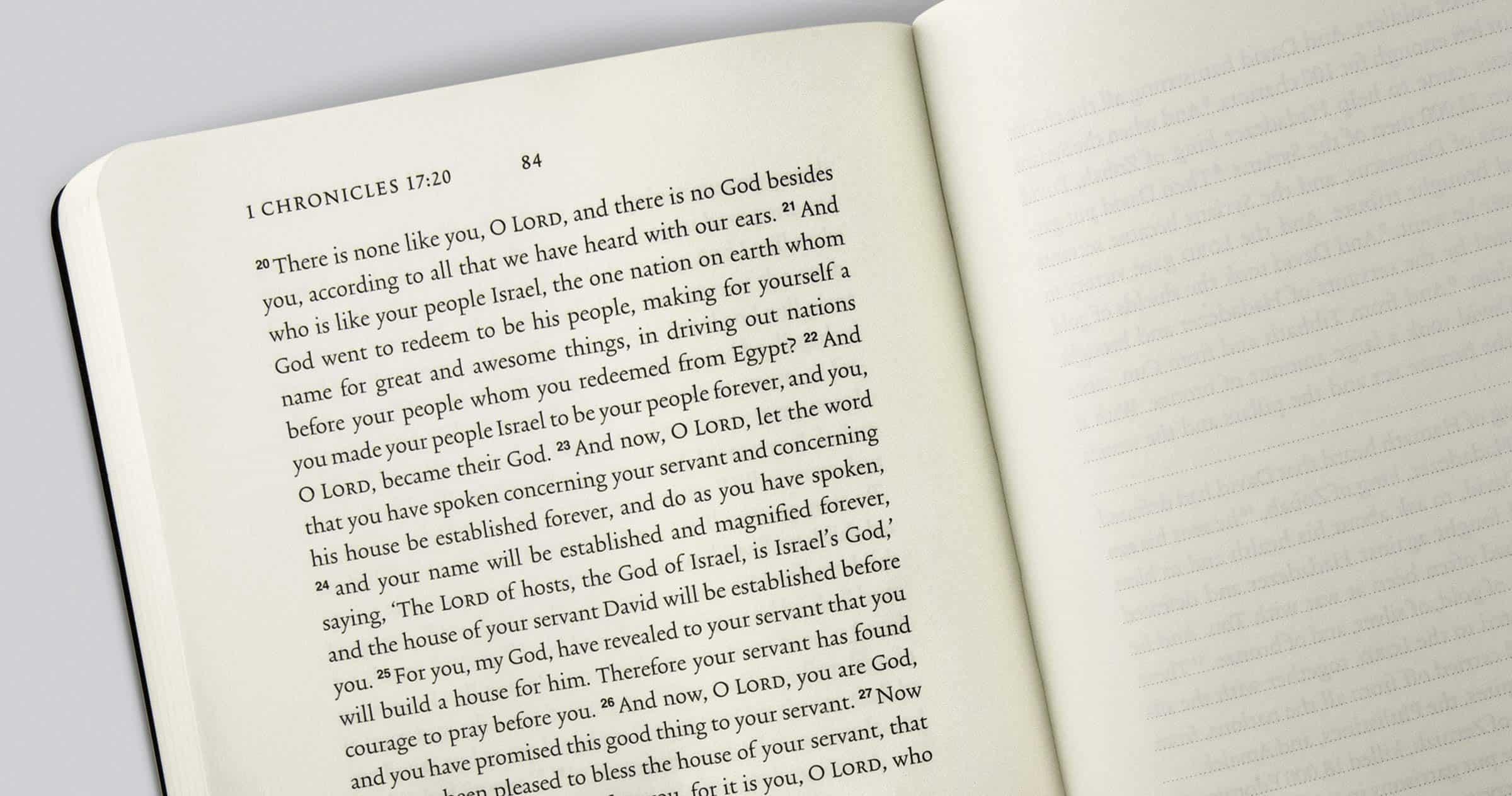 esv-scripture-journal-1.jpg