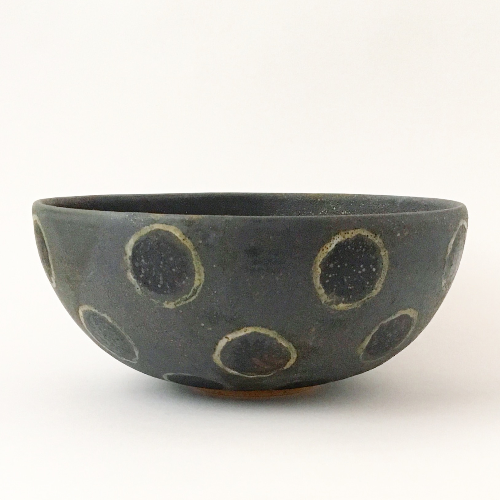 Black Orb Bowl