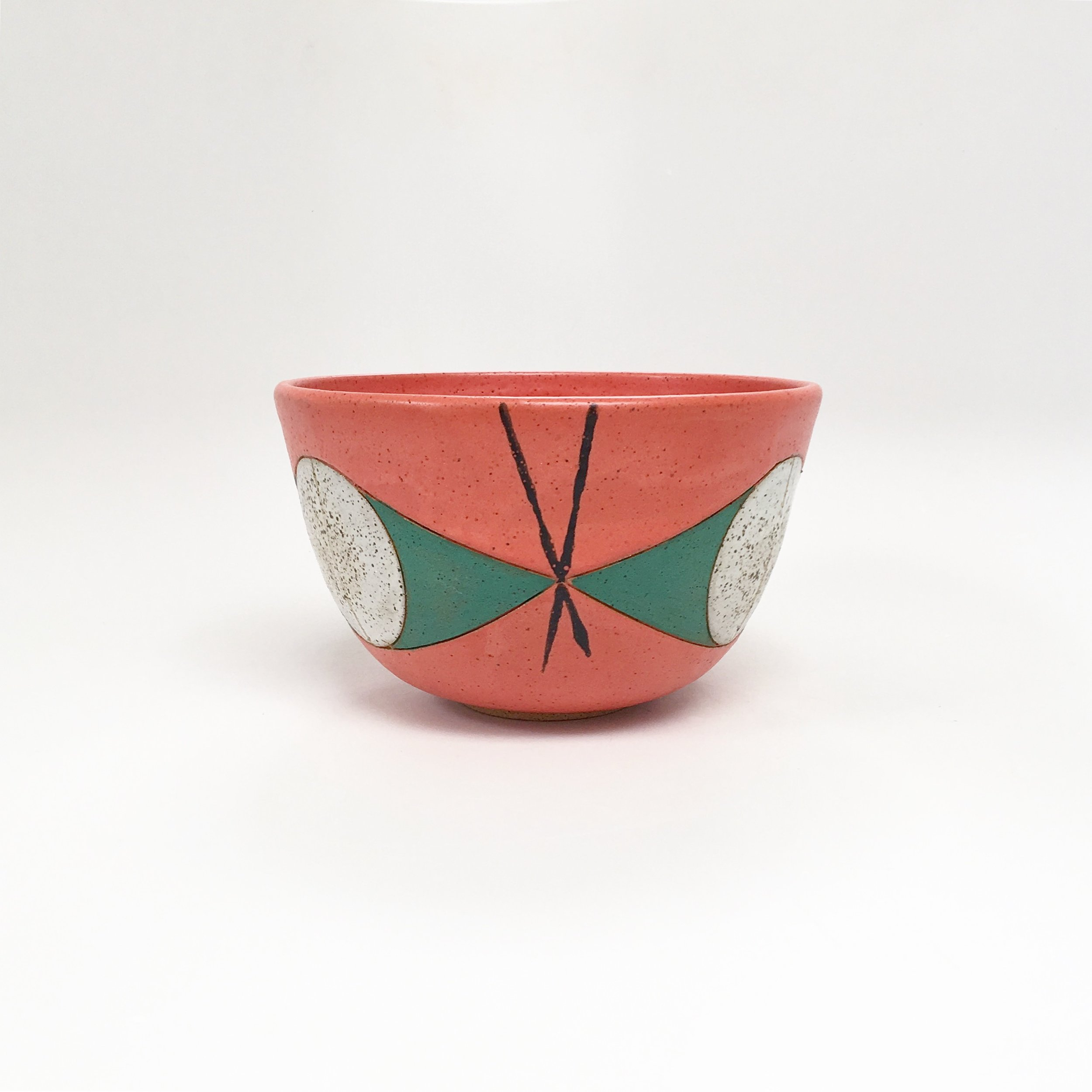 Felix Remix Bowl