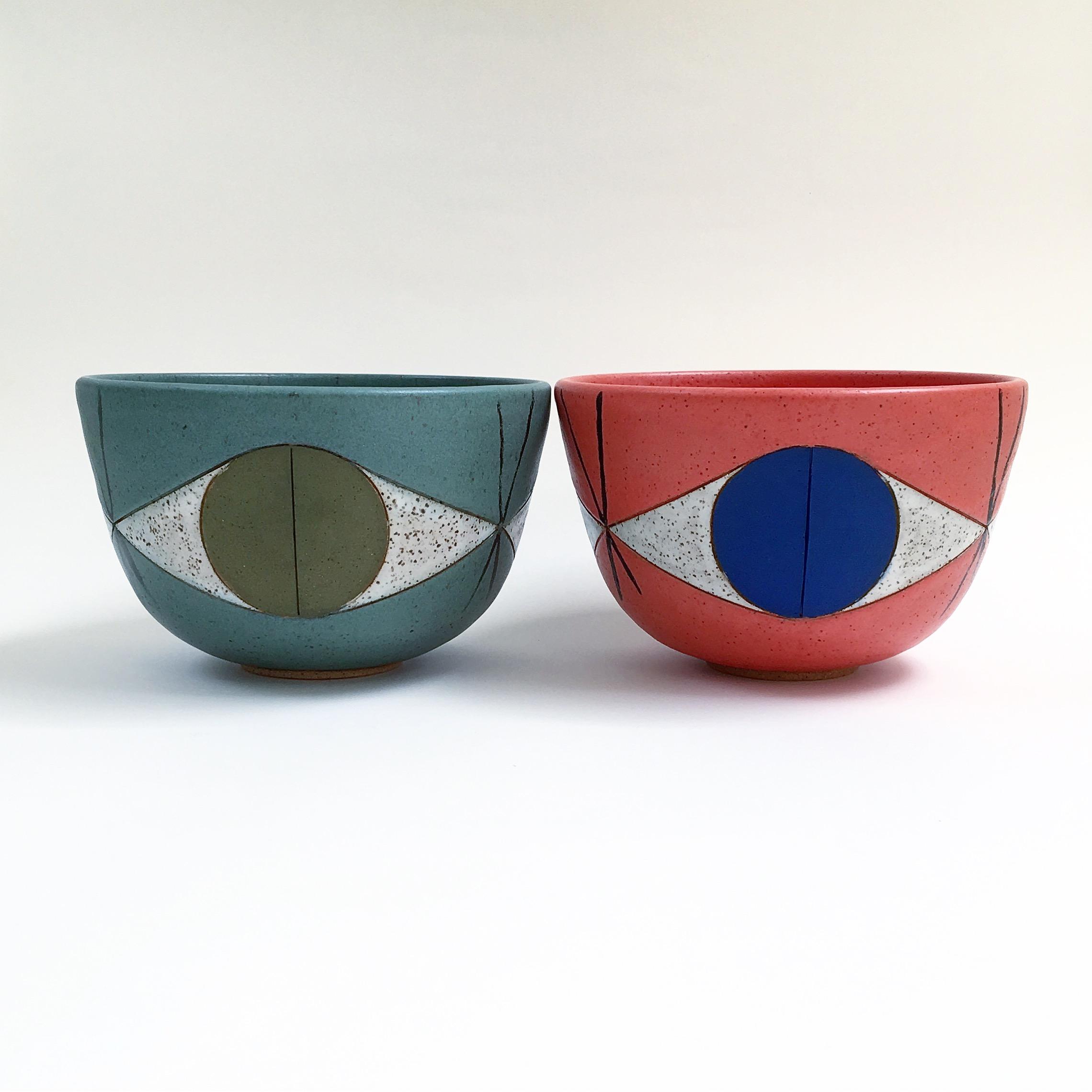 Pair Felix Remix Bowls.JPG