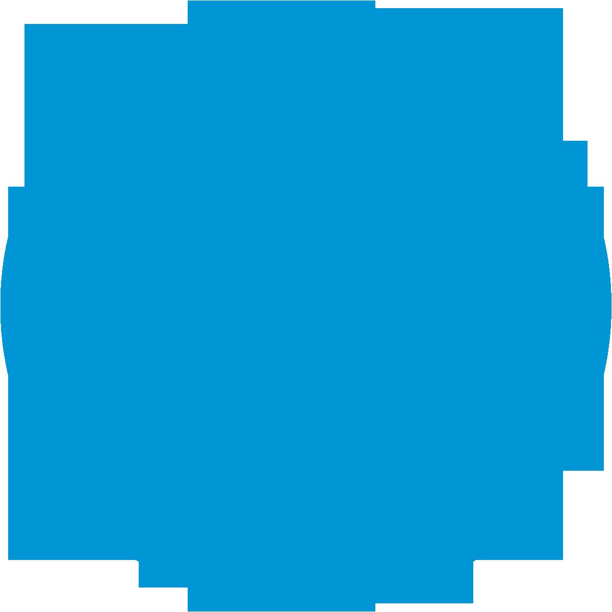 HP_Blue_RGB_150_MX.png