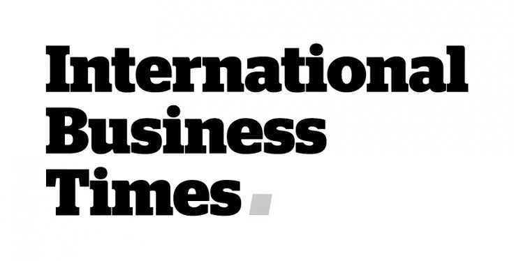 international-business-times.jpg