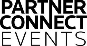 Partner Connect Events