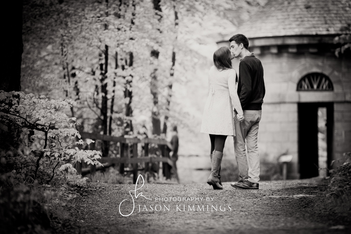Engagement-photo-shoot-the-hermitage-1.jpg