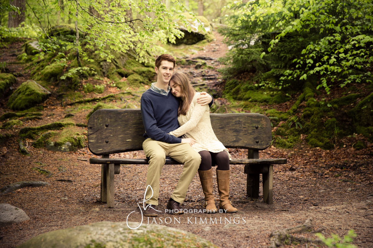 Engagement-photo-shoot-the-hermitage-4.jpg