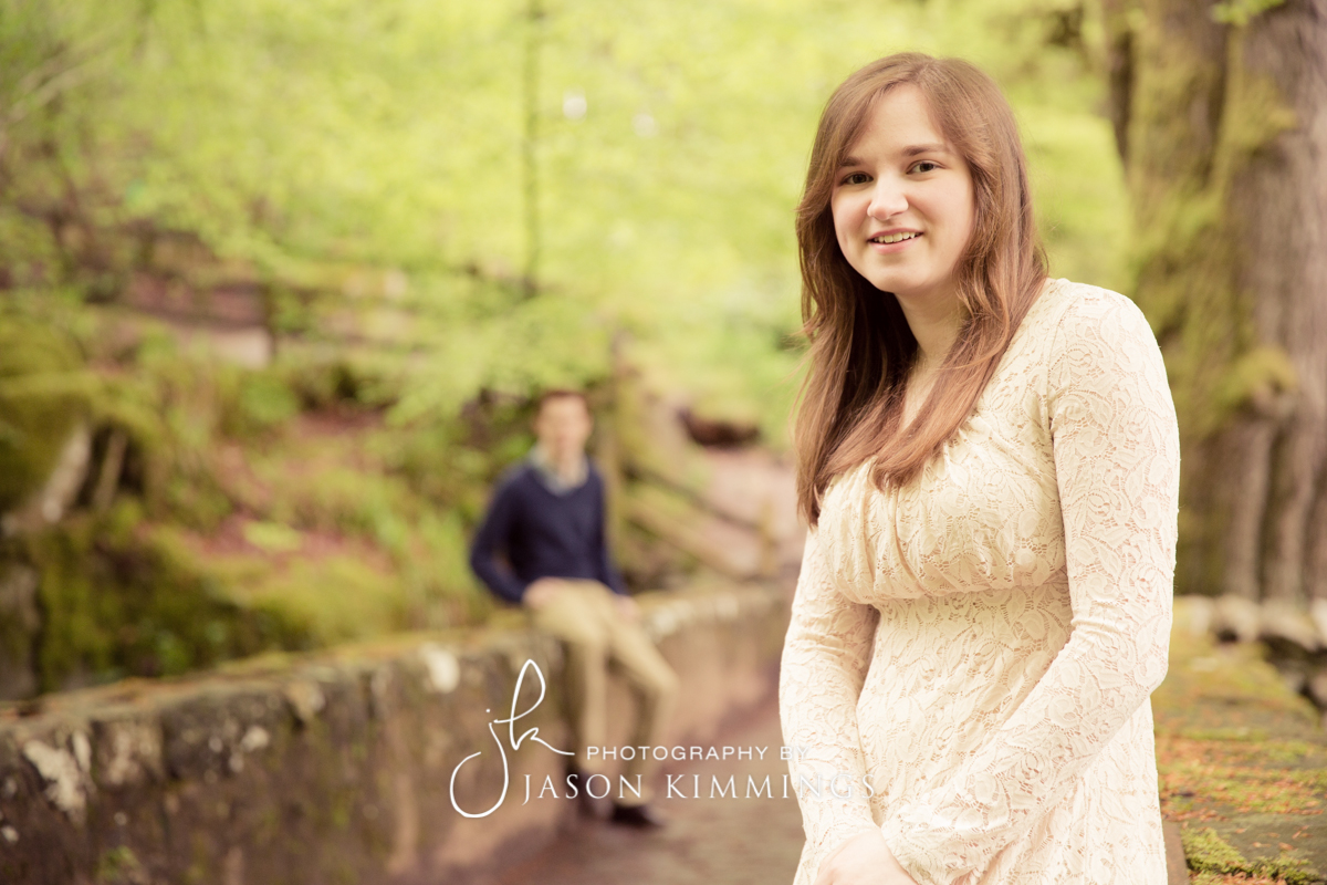 Engagement-photo-shoot-the-hermitage-8.jpg