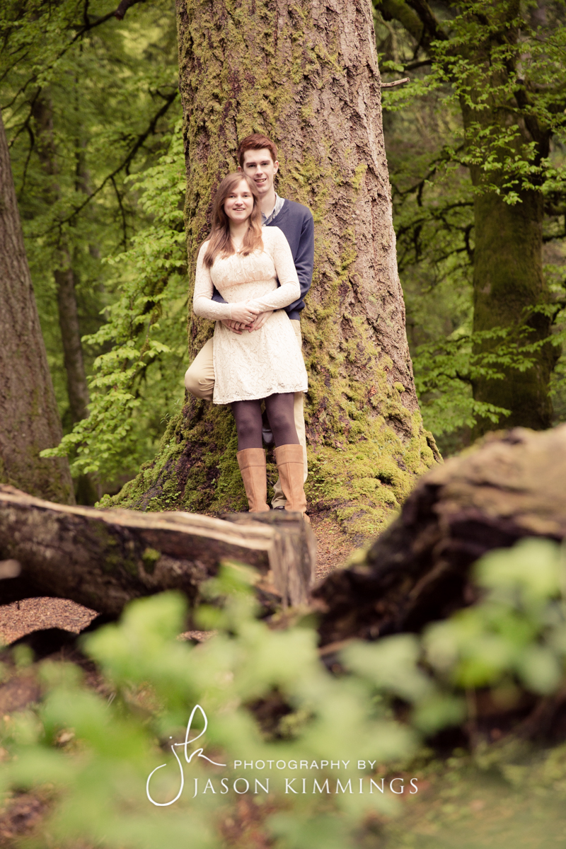 Engagement-photo-shoot-the-hermitage-10.jpg