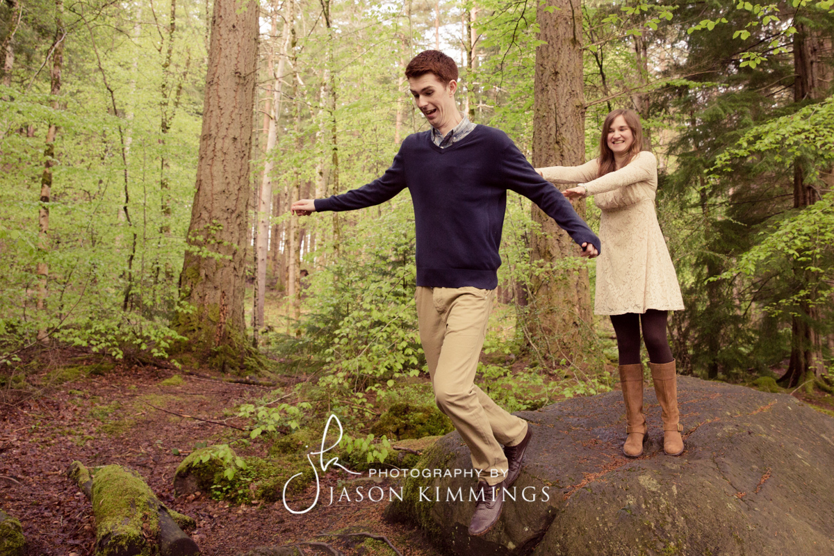 Engagement-photo-shoot-the-hermitage-16.jpg