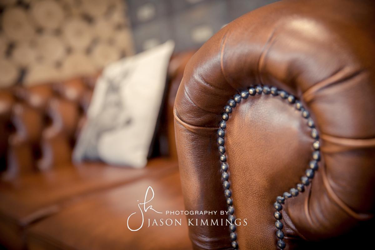 Interior-office-photography-scotland-8.jpg