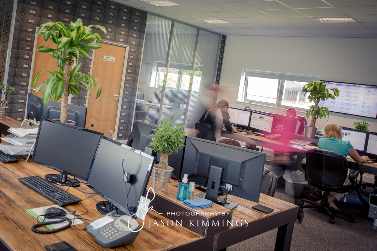 Interior-office-photography-scotland-10.jpg