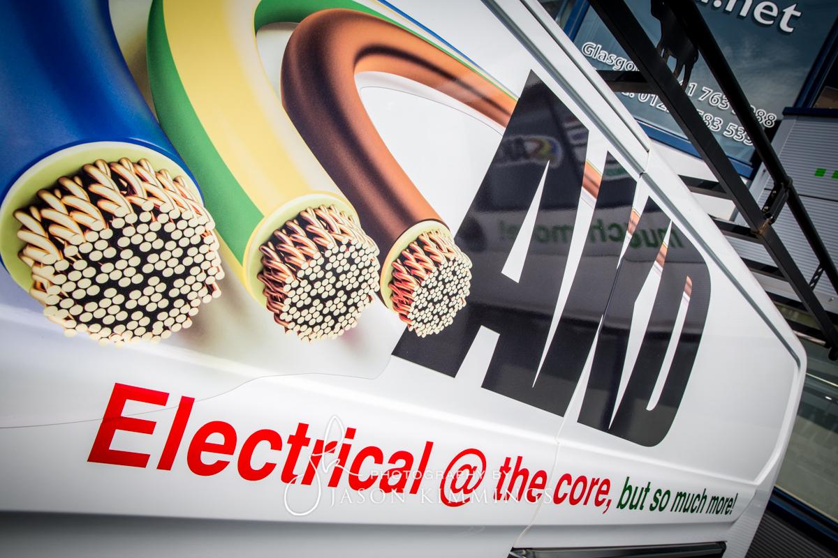 AKD-electrical-corporate-photography-scotland-2.jpg