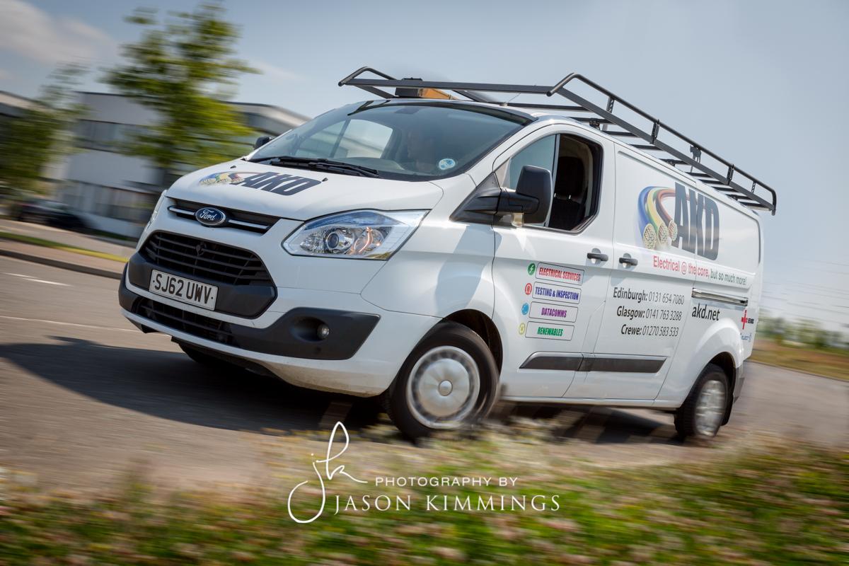 AKD-electrical-corporate-photography-scotland-4.jpg