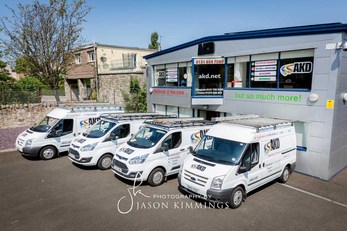 AKD-electrical-corporate-photography-scotland-3.jpg