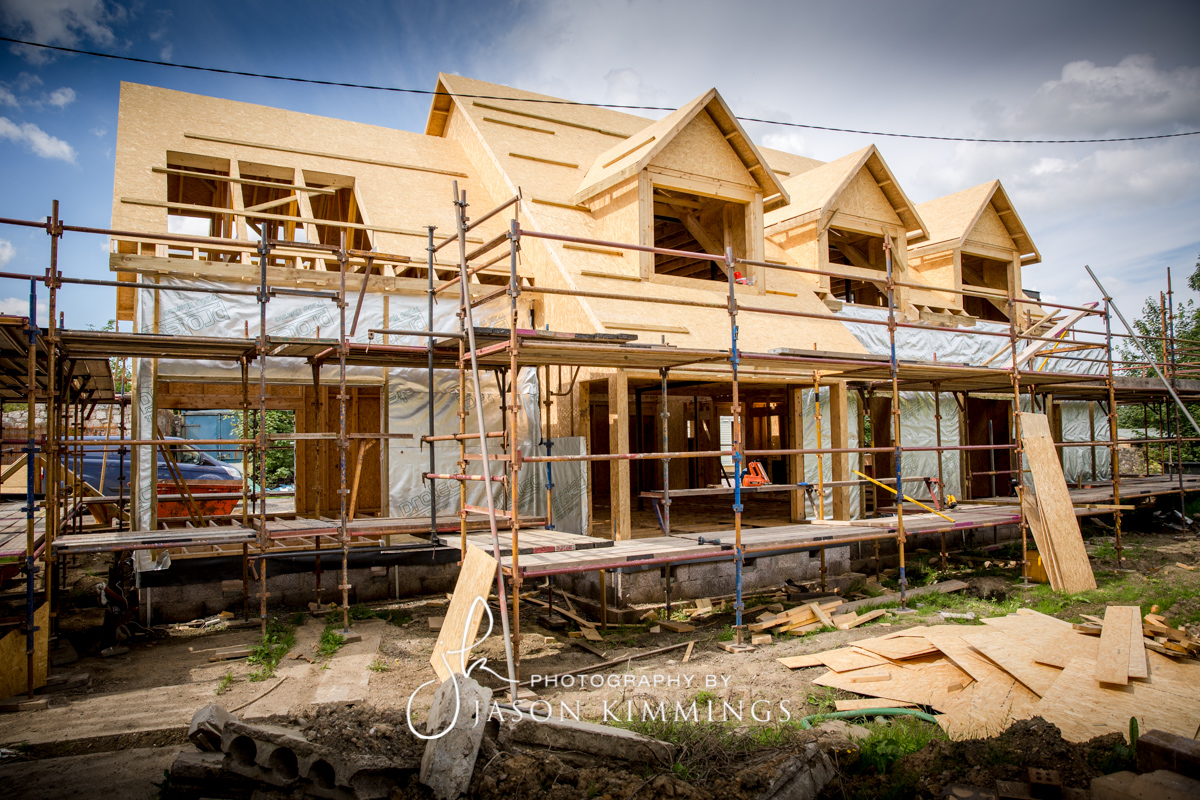 JG-Joiners-and-builders-construction-photography-scotland-1.jpg