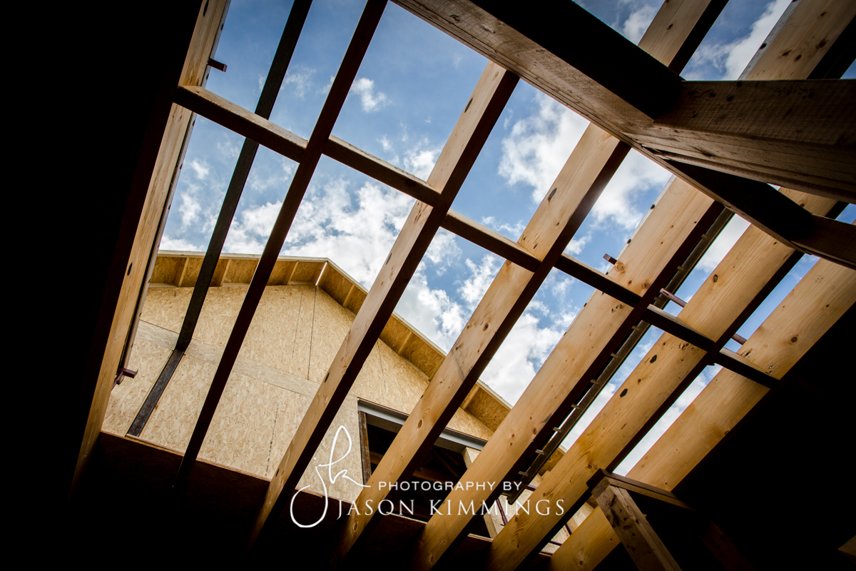 JG-Joiners-and-builders-construction-photography-scotland-3.jpg