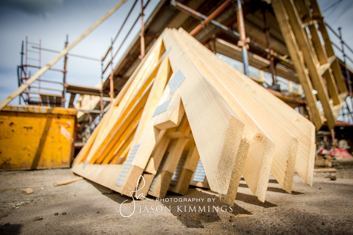 JG-Joiners-and-builders-construction-photography-scotland-4.jpg