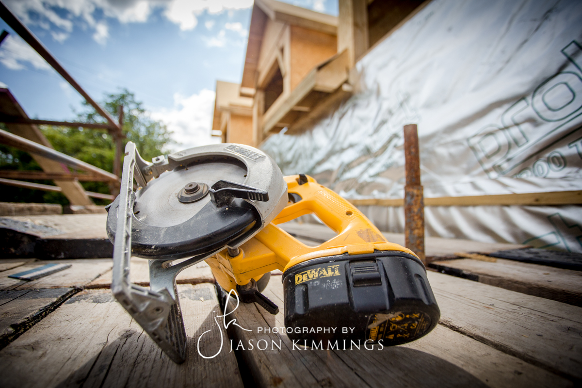 JG-Joiners-and-builders-construction-photography-scotland-5.jpg