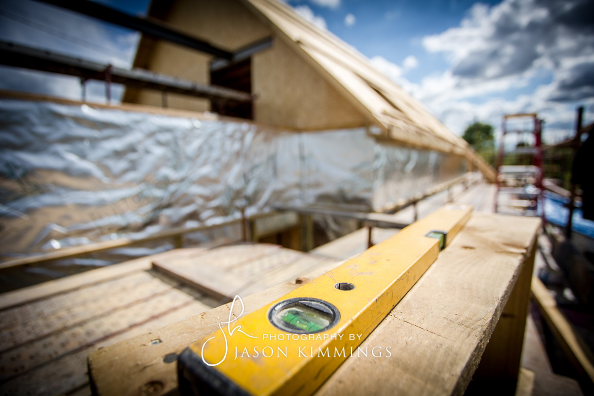 JG-Joiners-and-builders-construction-photography-scotland-7.jpg