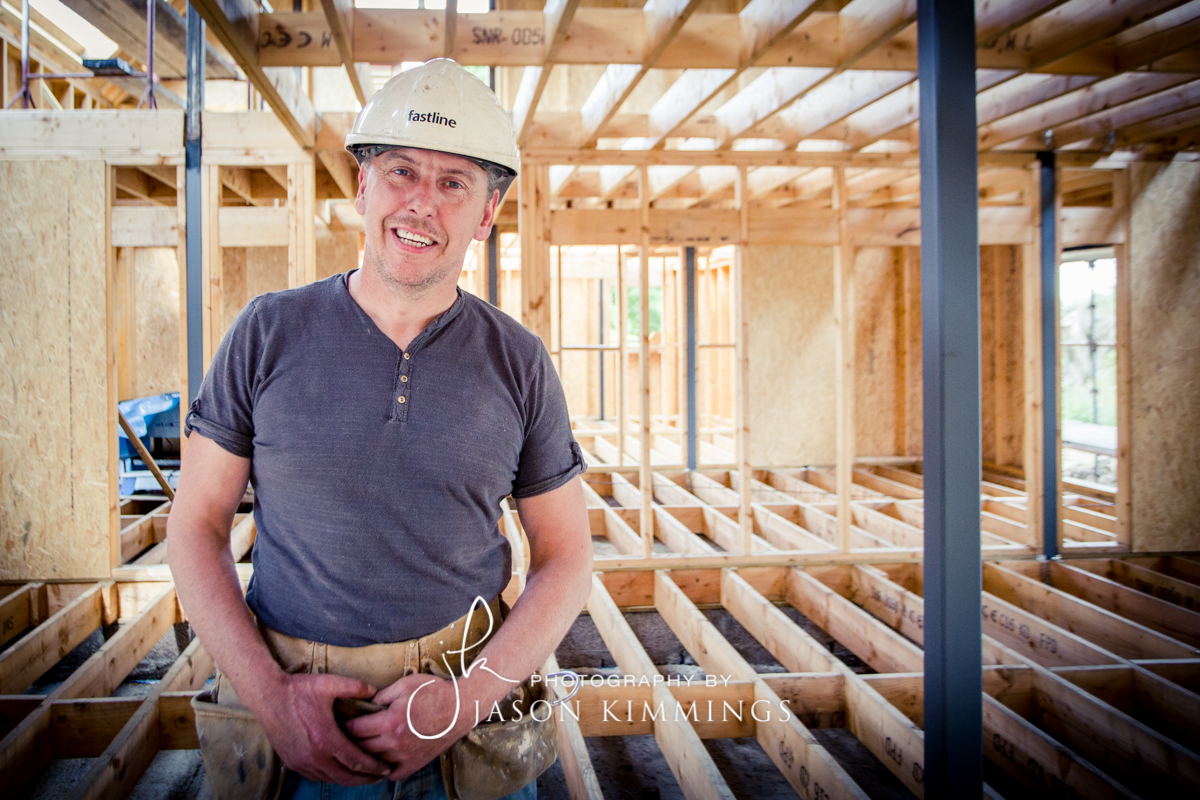 JG-Joiners-and-builders-construction-photography-scotland-8.jpg