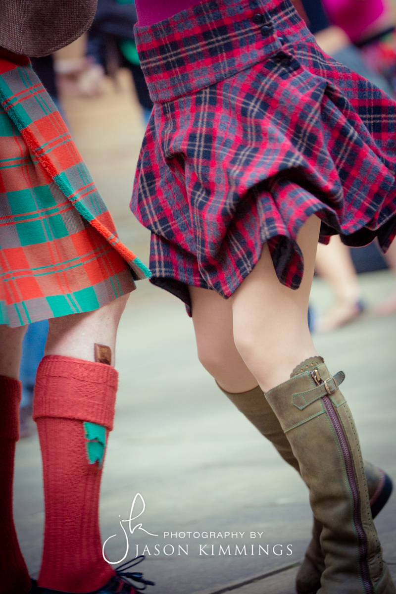 Linlithgow-Palace-Scotch-Hop-2014-5.jpg