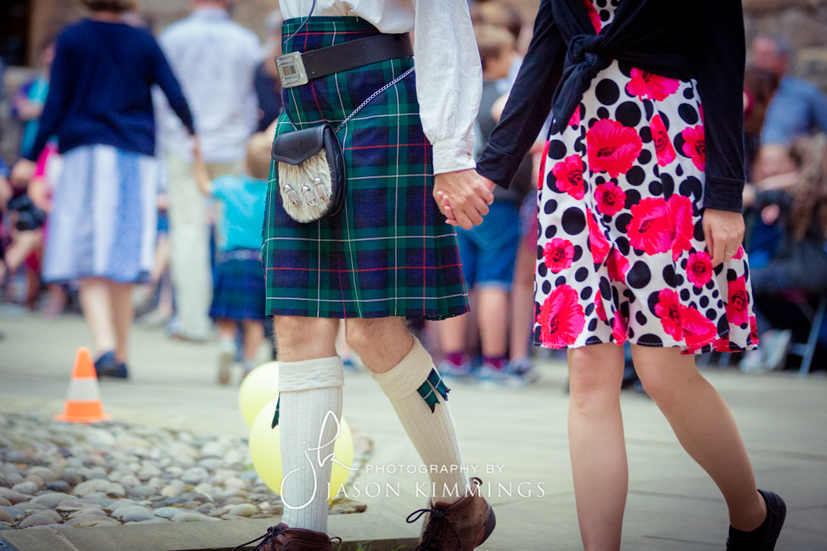 Linlithgow-Palace-Scotch-Hop-2014-8.jpg