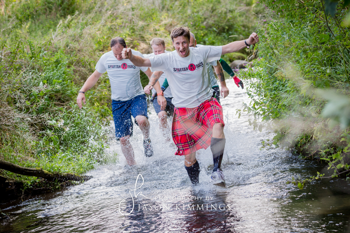 Spartan-training-camp-edinburgh-Winton-house-8.jpg