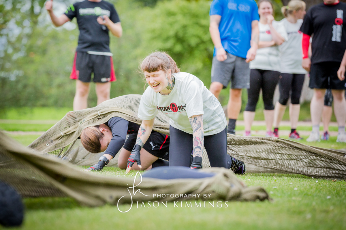 Spartan-training-camp-edinburgh-Winton-house-24.jpg