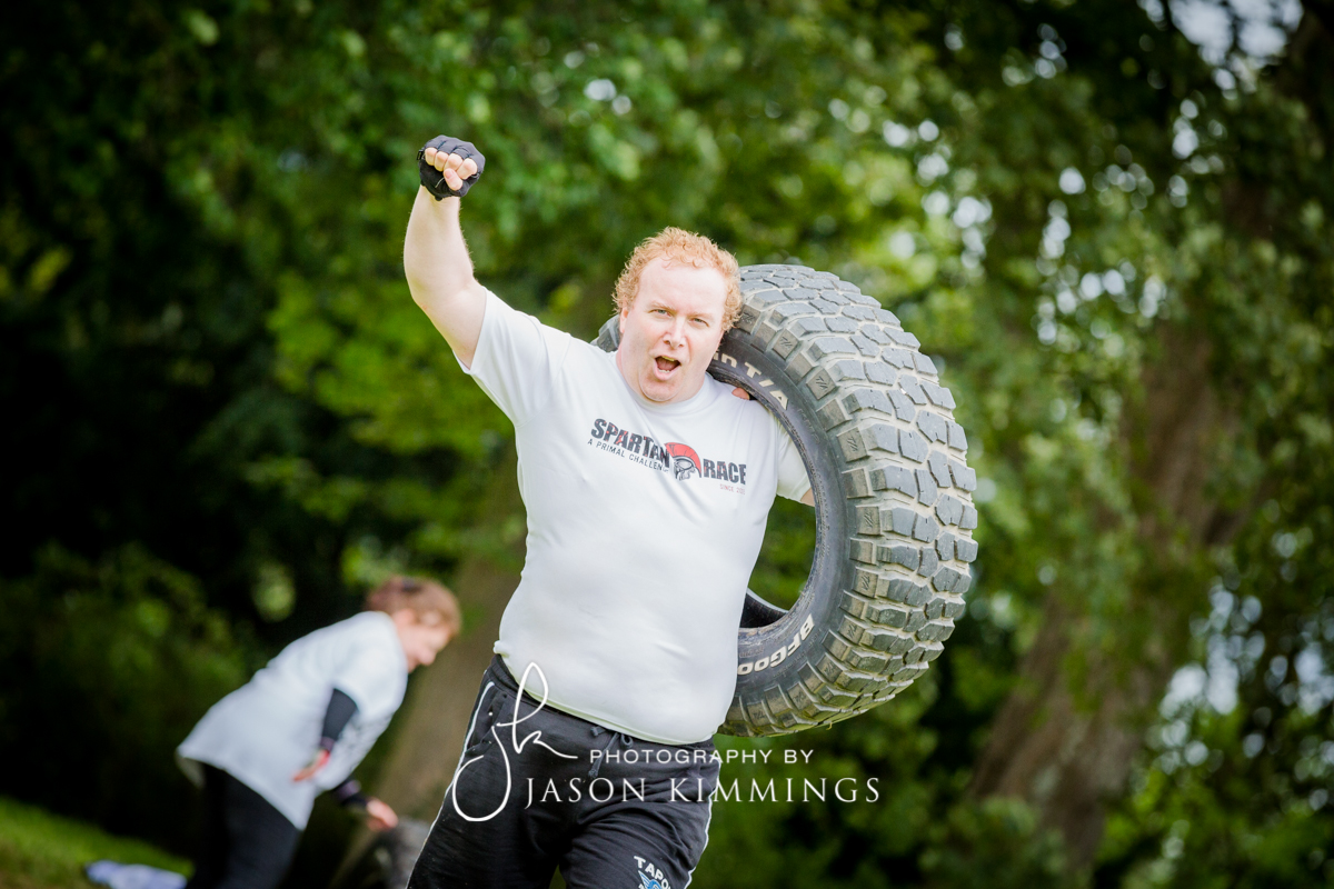 Spartan-training-camp-edinburgh-Winton-house-26.jpg