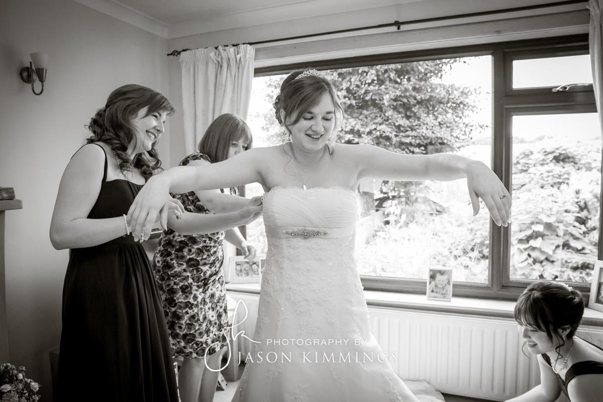 Perth-Murrayshall-Wedding-Photography-8.jpg